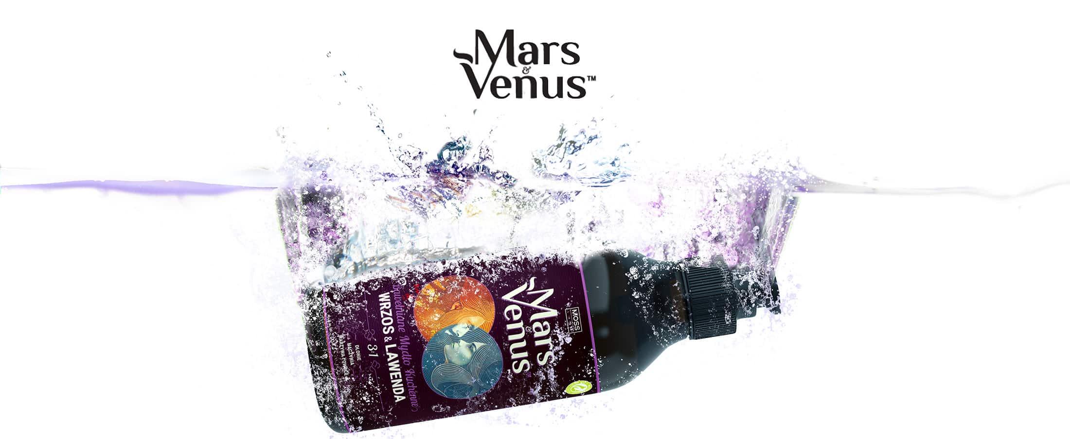 Mars i Venus_KV_water_LAWEDA