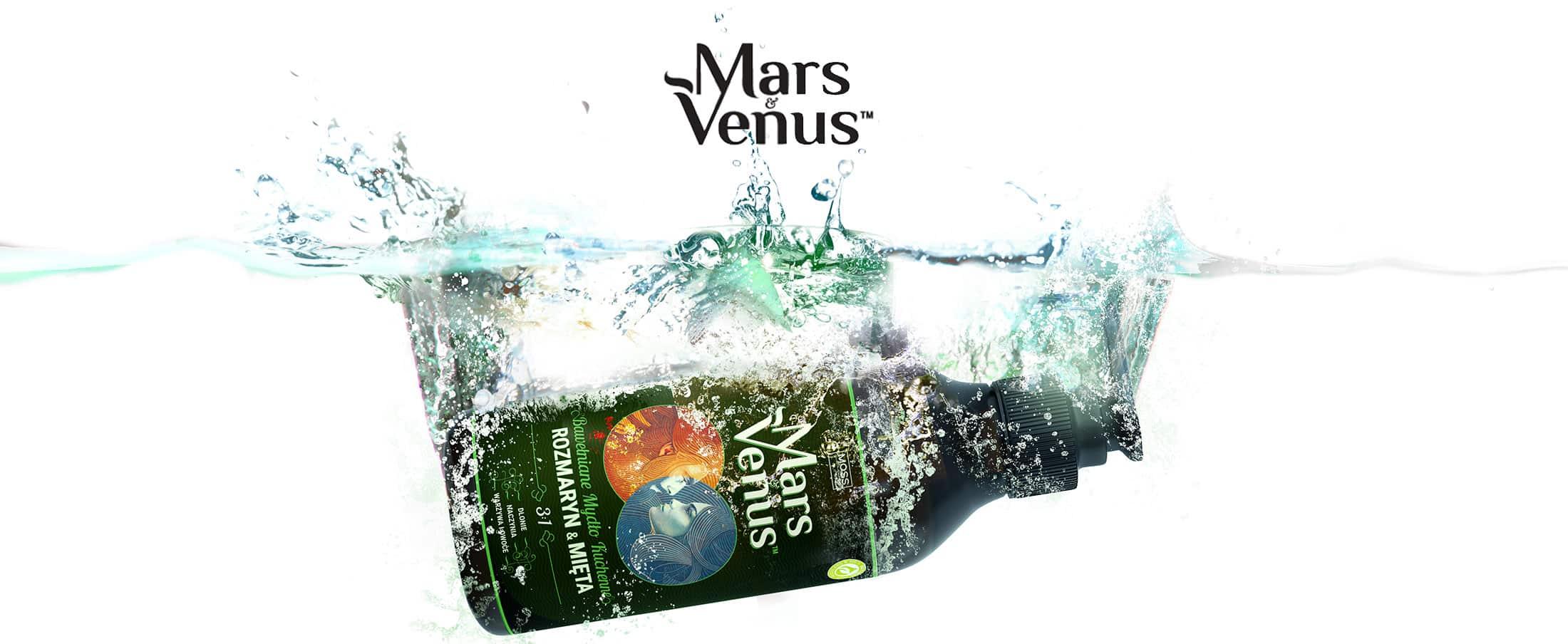 Mars i Venus_KV_water_MIETA