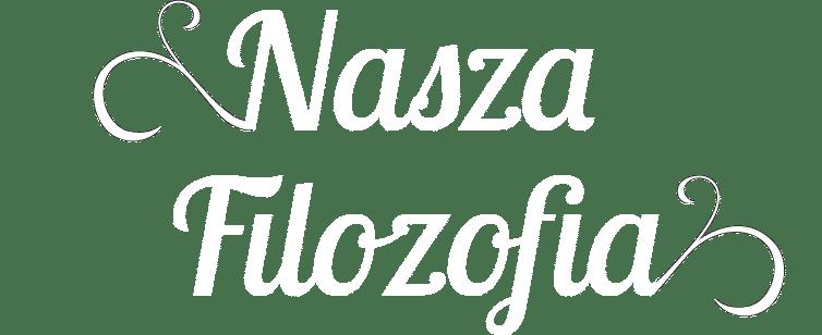 nasza-filozofia